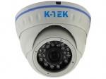 Camera K-TEK-D24A140